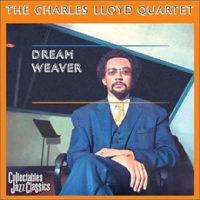 Charles Lloyd - Dream Weaver